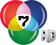 Ch7HD Alt