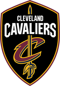 ClevelandCavaliers2017Global
