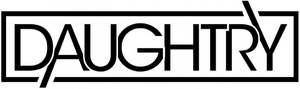 Daughtrylogo5