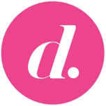 Divinity 2012