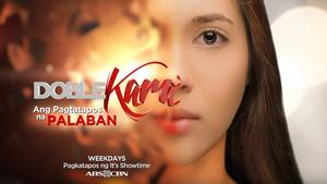 Doble Kara Season6