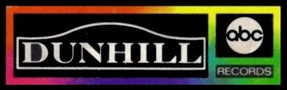 Dunhill records2