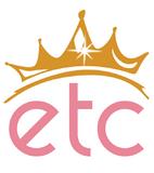 ETC Crown Logo