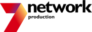 F235FF9A-153C-4C20-BC78-3C0F51F8B60A