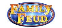 Family-Feud-2014-Logo