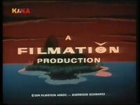 Filmation74-newgilligan