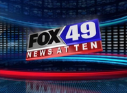 Fox 49 1989