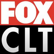 Foxclt 300x300