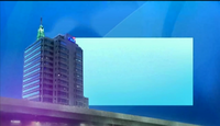 GMA Network Sign Off Background (2017)