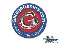 GarageGames and Torque 2003
