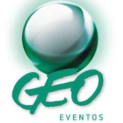 Geo Eventos
