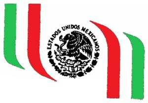 GobRep 1988-1994