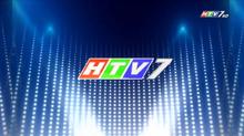 HTV7 ident 2019 (1)