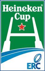HeinekenCup2003-2010P