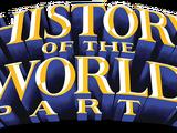 History of the World, Part I