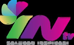 INtv Banten