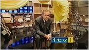 ITV1PeterAmory2002