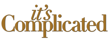 Its-complicated-movie-logo