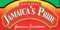 Jamaica's Pride