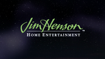 Jim Henson Home Entertainment 2002 (Green Text KSY HD)