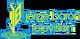 Jorge Barón Televisión 1978