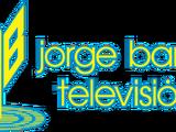 Jorge Barón Televisión