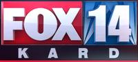 KARD FOX 14