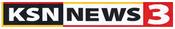 KSN-News3