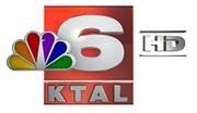KTAL 2012 Logo