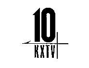 KXTV10