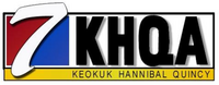 Khqa 2008