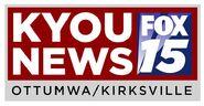 Kyou news logo