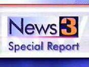 Kyw specialreport