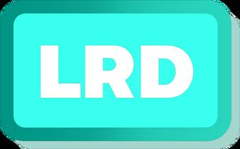 LaRedCaracol2018