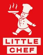 Littlechefnewlogo17