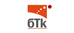 Logo-btk-2