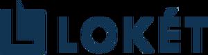 Logo-loket-blue