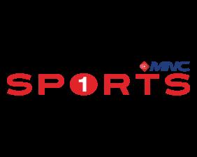Logo-mnc-sport-1