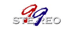 Logo98-7