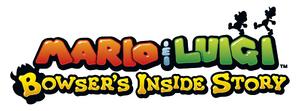 Logo ML3