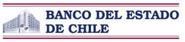 Logobancoestadochileredbluehorizontal