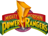 Power Rangers/Series