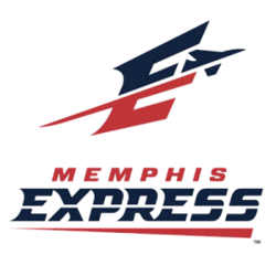 MemphisExpress