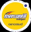 Mercantil Rodrigues