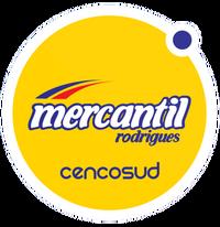 Mercantil Rodrigues Cencosud