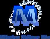 Millenium Visitama Film 2000