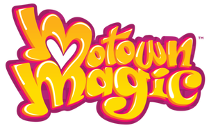 Motown-magic-logo