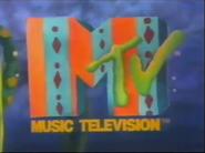Mtvfish1983