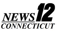News 12 CT