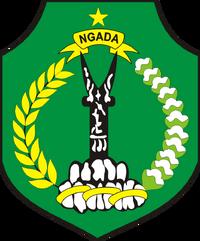 Ngada